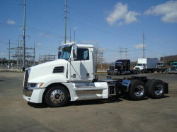 2018 Western Star 5700XE FOR SALE